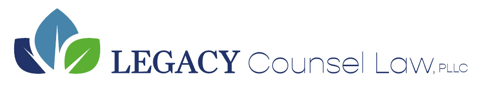 Legacy Counsel Law